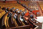 Maroc : Un texte contre la spoliation immobilière examiné au Parlement