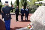 France : Bientôt des rues renommées en hommage aux soldats africains de l'armée française ?