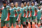 Eliminatoires Mondial 2019 de basketball : Le Maroc bat la République Démocratique du Congo
