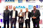 iENA 2019 : Le Maroc gagne 4 médailles au salon co-organisé par CE3M et la GIZ en Allemagne
