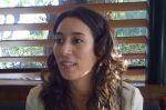 Législatives 2012 : « Ma candidature est légitime ! » [Interview avec Sihame Arbib, candidate Modem au Maroc]