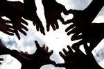 Coronavirus: Au Maroc, la solidarité en faveur des migrants s'organise