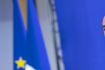 France: Pour Eric Zemmour, les mineurs isolés seraient «tous des violeurs»
