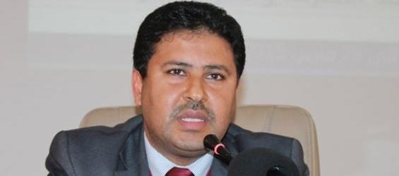 قضية آيت الجيد بنعيسى: متابعة حامي الدين بتهمة المساهمة في القتل والرميد يعبر عن اندهاشه