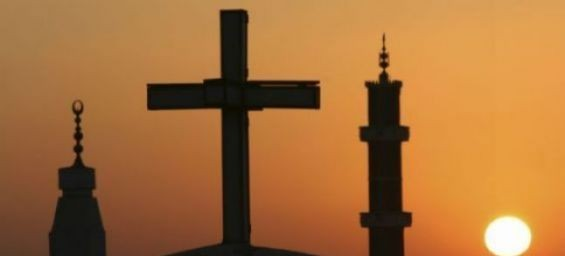 Religious freedom in Morocco scrutinized by the Trump administration
