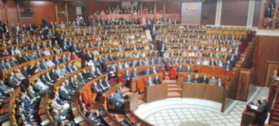 Les députés adoptent en séance plénière les accords de pêche avec l'UE et la ZECLAf de l'UA