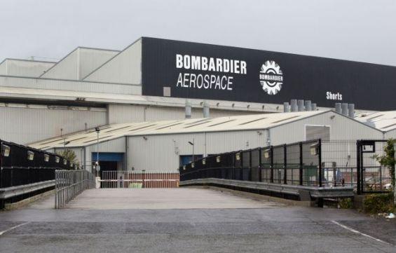 Bombardier : cède une activité à Mitsubishi Cercle Finance • 25/06/2019 à 16:22