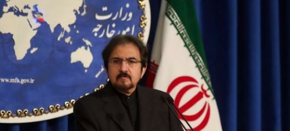 Maroc-Iran : Nouvel épisode dans la guerre des déclarations entre Bourita et Bahram Ghasemi