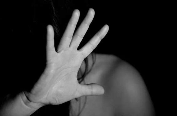 """Résultat de recherche d'images pour """"viol maroc"""""""