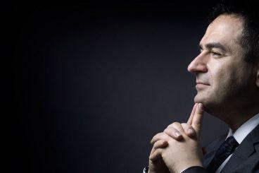 Islam de France : Le CFCM ne veut pas de l'ingérence de l'Etat