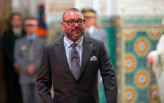 Le discours du roi Mohammed VI décrypté par un universitaire