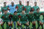 Maroc : Un match de gala réunira la sélection nationale de la CAN 2004