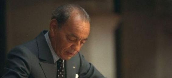 Sahara : When King Hassan II agreed to a referendum under international supervision