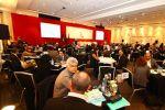Dakhla accueille les travaux du Forum d'affaires Maroc-France