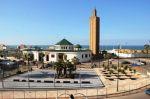 Maroc: Un imam démis de ses fonctions pour avoir prêché contre le Nouvel an
