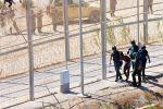 Bruxelles examinera une plainte contre l'expulsion de Subsahariens vers le Maroc