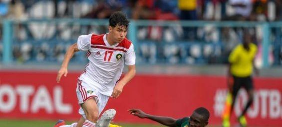 Fraude sur l'âge des joueurs : La FRMF déboutée par le TAS à propos de la CAN 2019 des U17