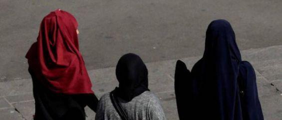 site de rencontre musulman au Royaume-Uni site de rencontres Nairobi Kenya