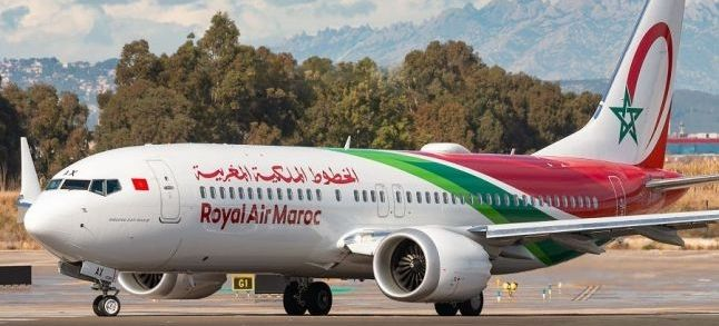 Morocco to repatriate a second group of Moroccans stranded in Algeria on Thursday