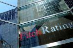 Fitch Ratings optimiste pour le maintien de l'élargissement de la bande de fluctuation du dirham