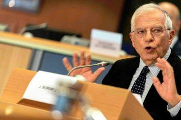 المفوضية الأوروبية.. ساحة معركة سياسية بين المغرب والجزائر