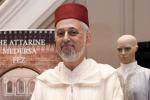 Malaisie : L'ambassadeur du Maroc plaide pour une ligne aérienne directe