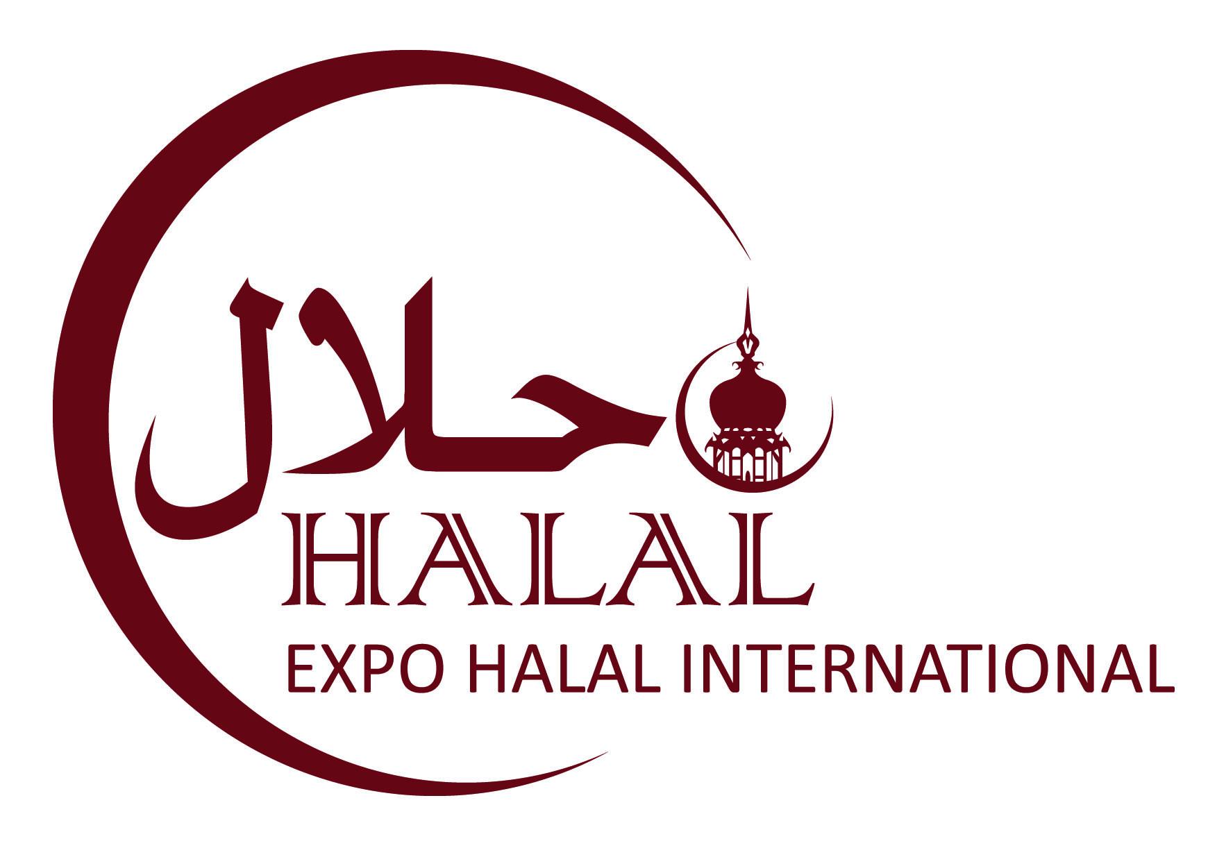 Rencontres halal