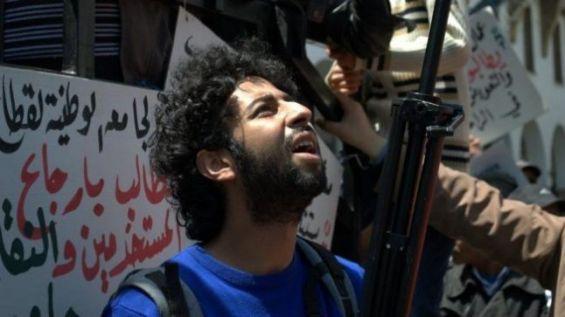 La justice marocaine accorde la liberté provisoire au journaliste Omar Radi