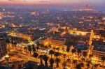 Plan de développement : La Banque mondiale prête 172 M€ à la Commune de Casablanca