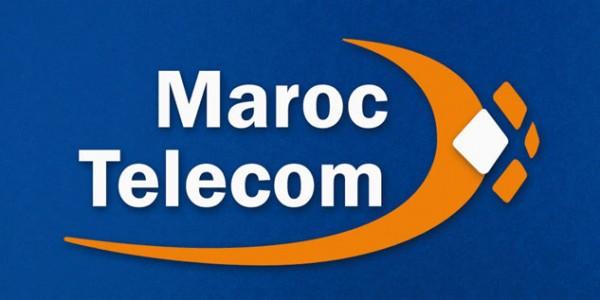 Maroc Telecom passe à la 4G+ directement et gratuitement -> Maroc New Tv