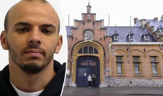 Évadé de prison, Oualid Sekkaki nargue les autorités