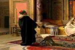 Les Prophètes du Maroc #1 : Ha-mîm, le messager crucifié de Ghomâra