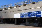 Aéroport Mohammed V : Un Libyen arrêté pour trafic international de drogue