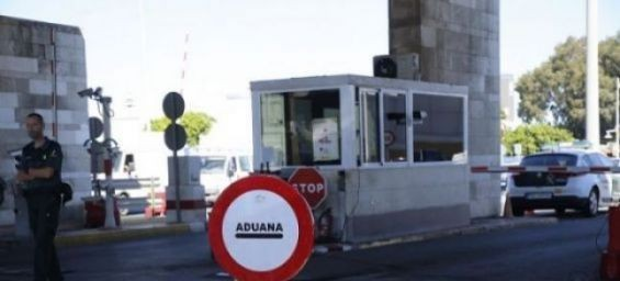 Ceuta and Melilla want an independent economic model that does not rely on Morocco