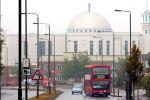 Les attaques islamophobes en hausse à Londres après les attentats de Christchurch