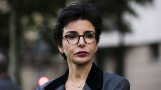 Municipales à Paris: Dati appelle ceux qui veulent
