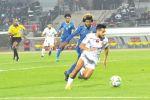 Ligue des Champions d'Afrique : Le WAC fait match nul face aux Angolais de Petro Atlético (2-2)