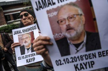 Affaire Khashoggi: Le Maroc entre le soutien des pays arabes et le refus de l'Occident