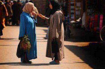 Maroc: La baisse de la confiance des ménages plombe la croissance économique