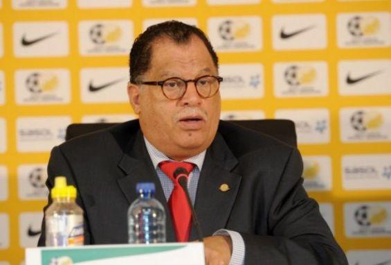 Mondial 2026: L'Afrique du Sud retire son soutien à la candidature marocaine