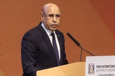 بعد سنة من حكم ولد الغزواني.. إلى أين تسير العلاقات المغربية الموريتانية؟