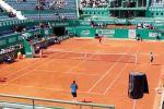 Coupe Davis : Le Maroc s'incline face à la Lituanie