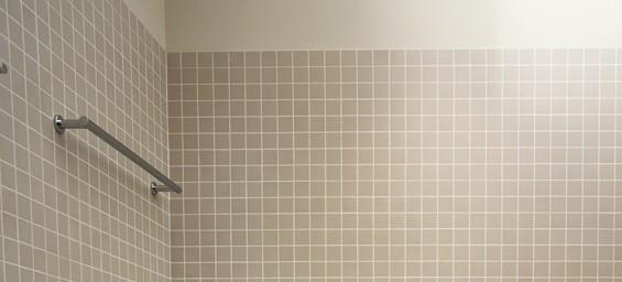 trucs et astuces nettoyer les carreaux de salle de bains. Black Bedroom Furniture Sets. Home Design Ideas