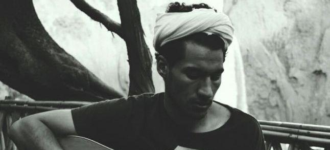 Jubantouja, a Moroccan rock band giving Tamazight a voice
