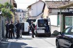 Italie: Disparue il y a 17 ans, la Marocaine Samira Sbiaa aurait été tuée par son époux