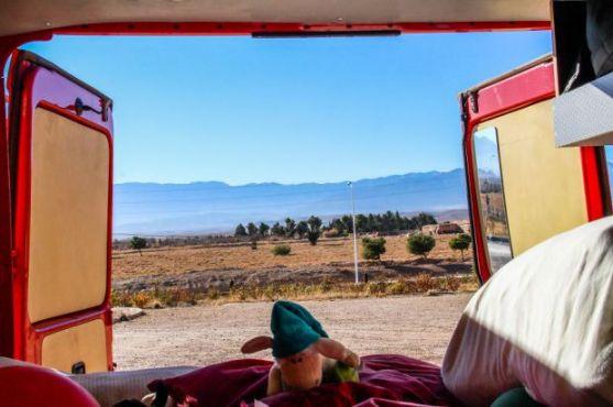 voyage maroc nouveau ne