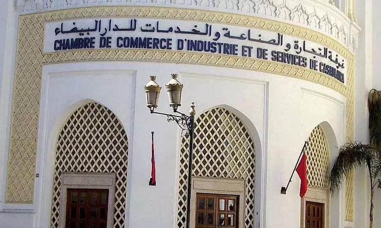 Chambres professionnelles le pam est premier mais le - Chambre de commerce et de l artisanat ...