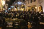 Human Rights Watch appelle le Maroc à libérer les détenus d'opinion