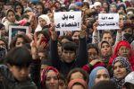 Jerada : Aziz Akhannouch a-t-il convaincu les représentants du Hirak ?