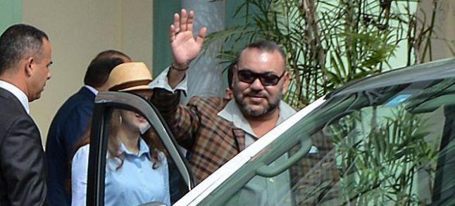 Maroc-Cuba : Une normalisation lancée à petit feu il y a plus de dix ans [document officiel]